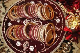 wedding chura bangles shiva bangles indian bridal home best bridal accessories store