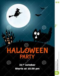 funny halloween party invitations inspiring halloween costume