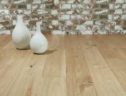 168 best duchateau images on flooring hardwood floors