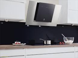 aspirateur pour hotte de cuisine hotte pour cuisine élégant aspirateur pour hotte de cuisine
