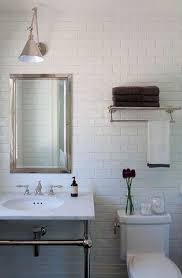 bathroom contemporary bathroom decor ideas with wricker 106 best i need a new bathroom images on pinterest restroom