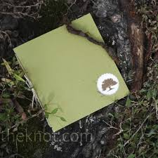 cardstock for wedding programs a rustic wedding in dade city fl