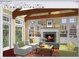 Virtual Home Design Free Game Interior Home Design Games Interior Home Design Games Interior