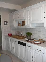 relooker cuisine formica meuble de cuisine en formica cool magnifiqué relooker cuisine en