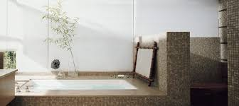 bathroom window treatments in omaha nebraska ambiance window