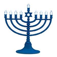 rite lite chanukah candles picture of menorah free clip arts sanyangfrp