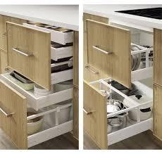 tiroir de cuisine coulissant rangement coulissant cuisine tiroir ikea newsindo co throughout