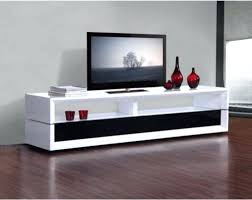 Media Storage Furniture Modern by Abacus Media Unit By Rimadesio Available At Haute Livingmodern