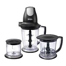home depot kitchen and bath black friday ninja master prep professional blender qb1004 the home depot