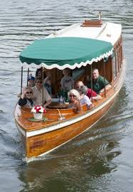 thames river cruise edwardian a perfect sunday afternoon afternoon tea cruise sonning boat