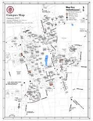 amherst map of massachusetts amherst parking map amherst