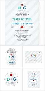 Elegant Wedding Program Simple Elegant Wedding Program Customized Rack Card Best Wedding