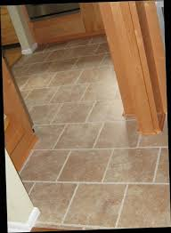 kitchen floor tile ideas pictures floor fancy ceramic tile flooring ideas for your home design
