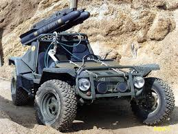 jeep buggy a spec war buggy the trackers and treaders pinterest