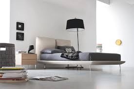 modern bedroom floor ls bedroom industrial standing l interior design ideas also