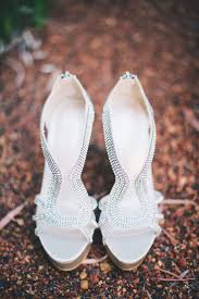 wedding shoes queensland 221 best wedding shoes images on shoes bridal