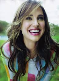 natalie portman or as the pc crowd would say natalie portperson