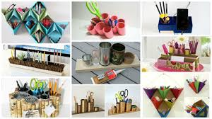 Cool Desk Organizers by Storage Items Archives Page 6 Of 19 Architecture Art Designs