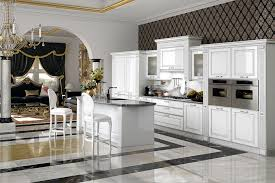 Italian Kitchen Cabinets Miami Home Veneta Cucine