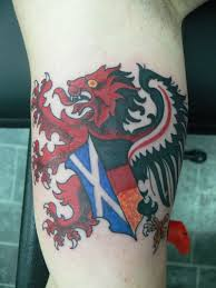 awesome flag images part 2 tattooimages biz