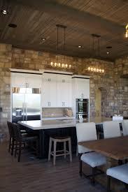 Kitchen Wall Lighting Fixtures by Kitchen Chandeliers Bathroom Vanity Sconces Wall For Bedroom