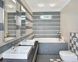 bad fliesen wandfliesen mit abdichtung in bad und dusche selbst verlegen