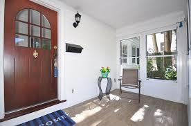 Home Design District West Hartford Ct 133 Clifton Avenue West Hartford Ct 06107 Mls G10217983