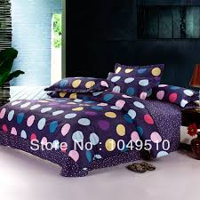 Walmart Duvet Bed Sets For Cheap Picture More Detailed Picture About 2013