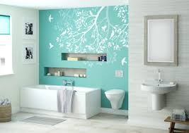 bathrooms color ideas bathroom color ideas with cabinets seaside style this