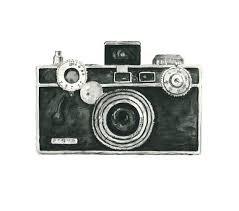 Vintage Camera Decor Best 25 Vintage Camera Decor Ideas On Pinterest Camera Decor