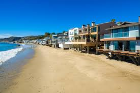 10 available malibu road oceanfront homes for sale explore