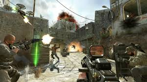 List Of Cod4 Maps Top 10 Call Of Duty Maps Youtube