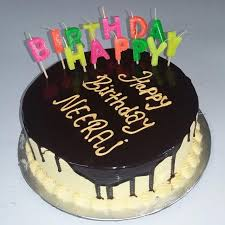 Birthday Cake Delivery Online Birthday Cake Delivery In Noida U0026 Delhi Birthday Cake