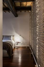 then architecture angelo talia industrial style divisare then architecture angelo talia industrial style