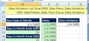 how to create a hyperlink from one excel sheet to another