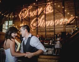 Barn Dance Names A Riverside Diy Wedding Simone U0026 Scott Matt Shumate