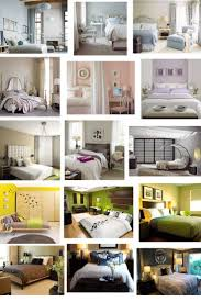 Best Feng Shui Images On Pinterest Feng Shui Reiki And Colors - Feng shui colors bedroom