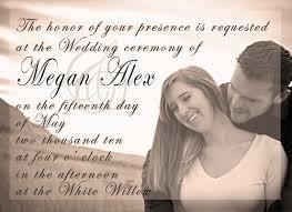 wedding invitations utah wedding invitations