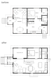 small room layouts very small living room ideas living room furniture placement