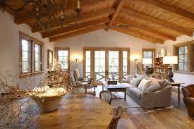 deco maison bord de mer cuisine dã coration maison interieur bois decoration interieur