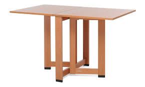 tavola pieghevole tavolo pieghevole cartesio