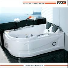Bathtub Cost Walk In Jacuzzi Tub U2013 Seoandcompany Co