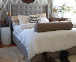 how to place throw pillows on a bed throw pillows for bed bed pillows decorative with decorative bedroom