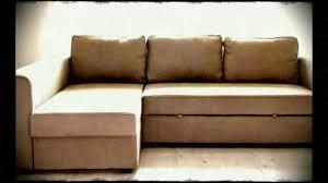 big lots simmons sofa full size of futon big lots sectional loveseat simmons sofa geneva