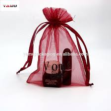 pink organza bags indian organza bags indian organza bags suppliers and