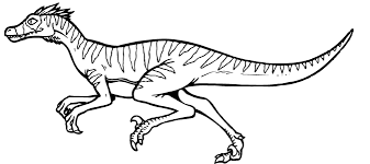 dinosaur worksheets dinosaur color worksheets for kids dinosaur