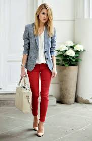 cool business casual women 2016 best business