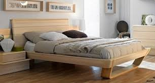Hospitality Bedroom Furniture by The Six Advantages Of Organic Bedroom Furniture Sara Hospitality