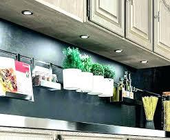 eclairage cuisine sous meuble eclairage cuisine led led la cuisine s eclairage cuisine led sans