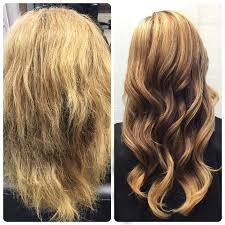 where can you buy olaplex hair treatment olaplex treatment in dubai olaplex dubai salon revival beauty